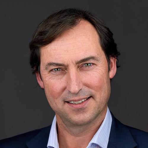 Maarten Geerts